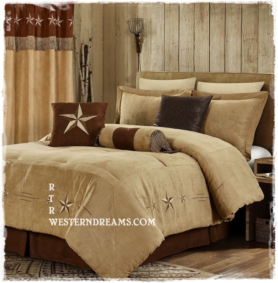 interiors brown of bedding and the bedroom green bed ideas move